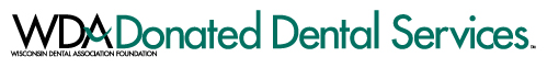 Donated-Dental-Services-Logo_Branding-TM