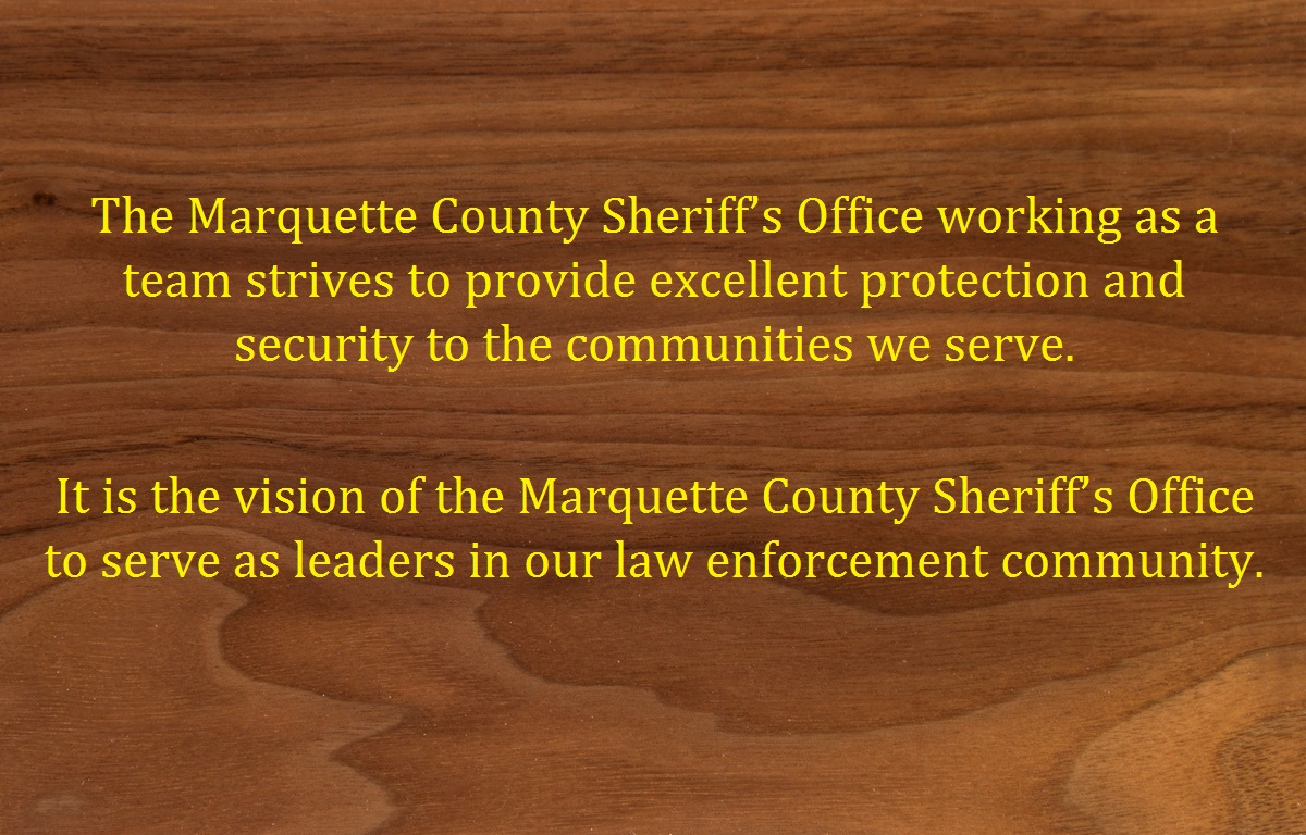 marquette county Marquette county 52 ~ up and northern michigan address, director  courthouse annex 234 w baraga ave marquette, mi 49855, jamie lemay,  woc.