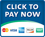 A_Click_to_PayCards2_thumbnail