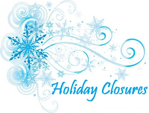 holiday_closures