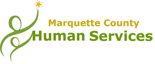 Human Services Logo version 2