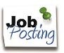 jobposting -Small Image_1